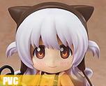 PV4469 SD Nendoroid Momoe Nagisa (PVC)