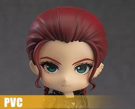 PV11507  Nendoroid Black Widow (PVC)