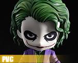 PV5761 SD Nendoroid Joker (PVC)