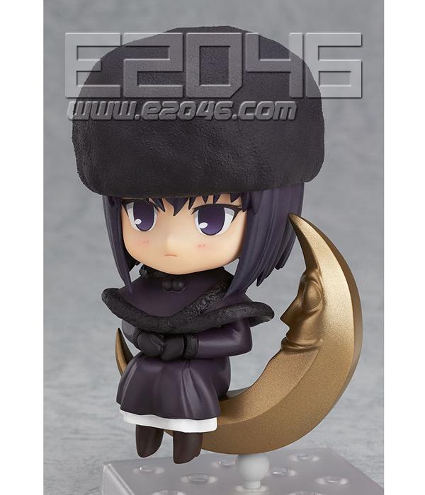 Nendoroid Kuonji Alice (PVC)