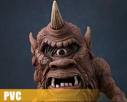 PV11605  Cyclops (PVC)