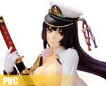 PV5118  Inamura Hana (PVC)