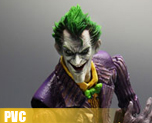 PV2501  Joker  (PVC)