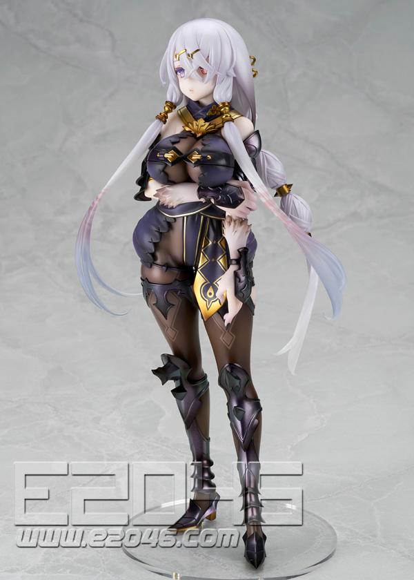 Lila (PVC)