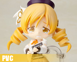 PV3747 SD Tomoe Mami (PVC)