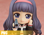 PV5237  Nendoroid Daidouji Tomoyo (PVC)