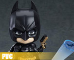 PV5120 SD Nendoroid Batman Hero`s Edition (PVC)