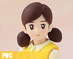 PV6732  Figma 缘子小姐清新版 (PVC)
