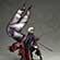 Avenger Jeanne d Arc (PVC)