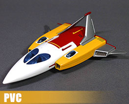 PV11070  测试机 1 号 (PVC)