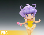 PV1040  SD Creamy Mami (PVC)