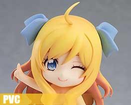 PV8167  Nendoroid Jashin (PVC)