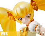 PV1995 1/8 陽光天使 (PVC)