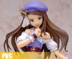 PV2373 1/8 Minase Iori Ryugukomachi Ver. (PVC)