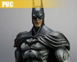 PV2500  Batman (PVC)