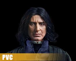 PV9638  Severus Snape (PVC)