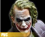 PV3406  Joker (PVC)
