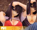 PV5490 1/6 Natsuki Saya (PVC)