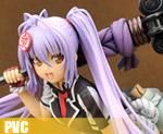 PV2385 1/8 Naoe Kanetsugu (PVC)