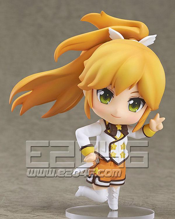 Nendoroid Sasara (PVC)