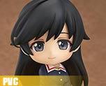 PV5853 SD Nendoroid Isuzu Hana (PVC)