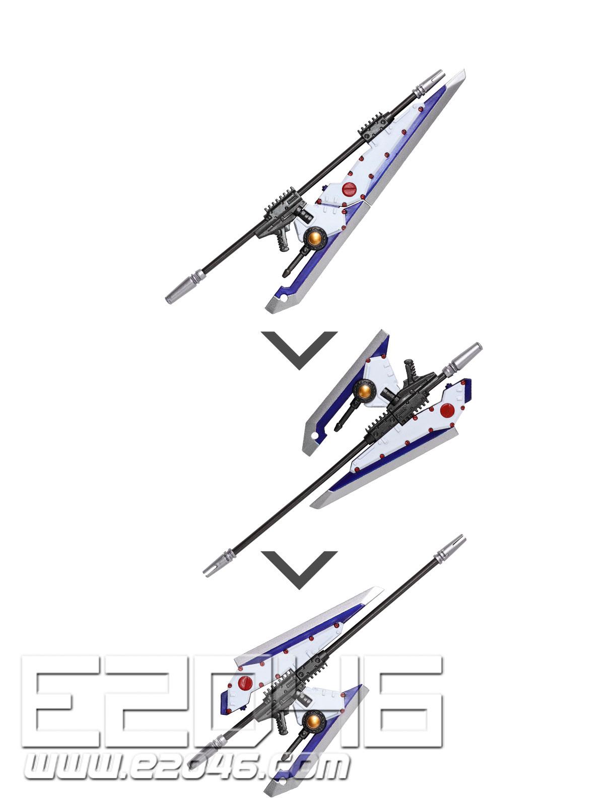 郭神琳 (PVC)