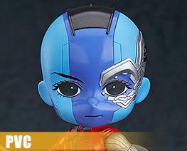 PV11096  Nendoroid Nebula Endgame Version (PVC)
