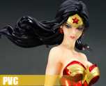 PV1913 1/7 Wonder Woman (PVC)