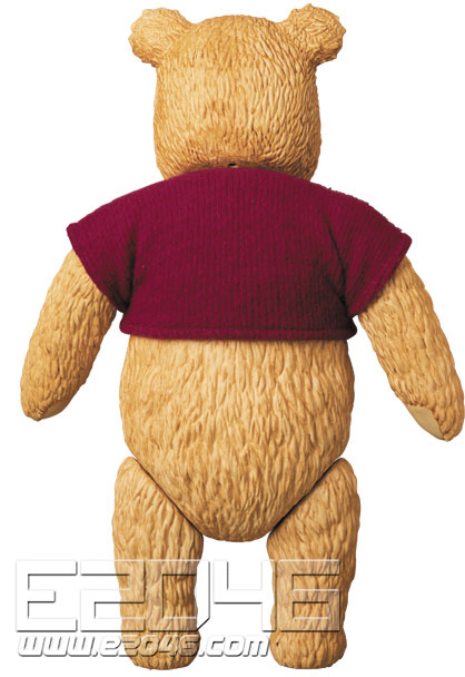 Pooh (PVC)