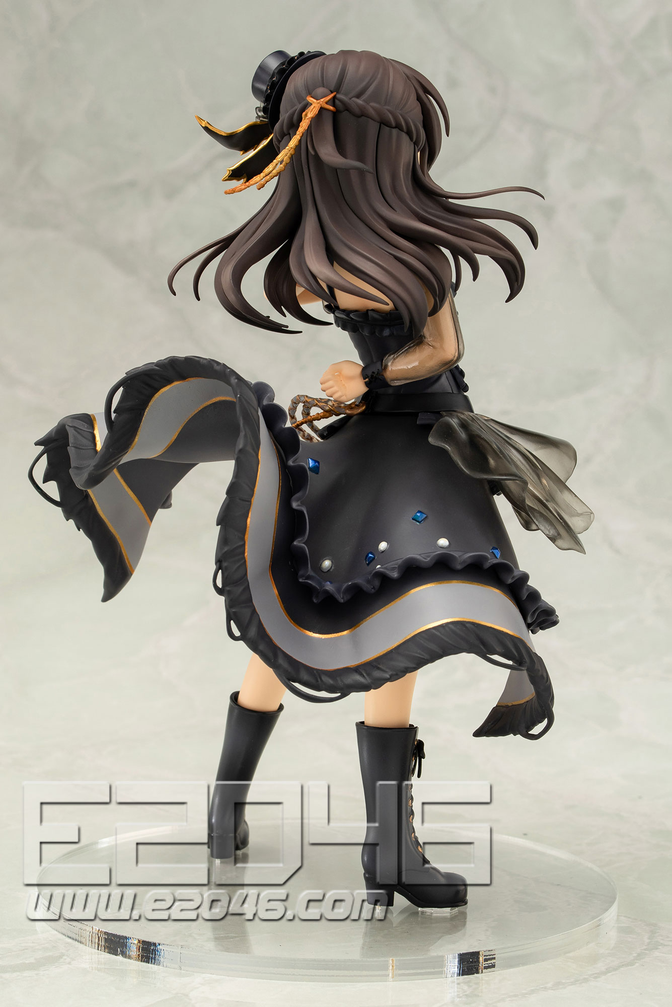 Tachibana Alice (PVC)