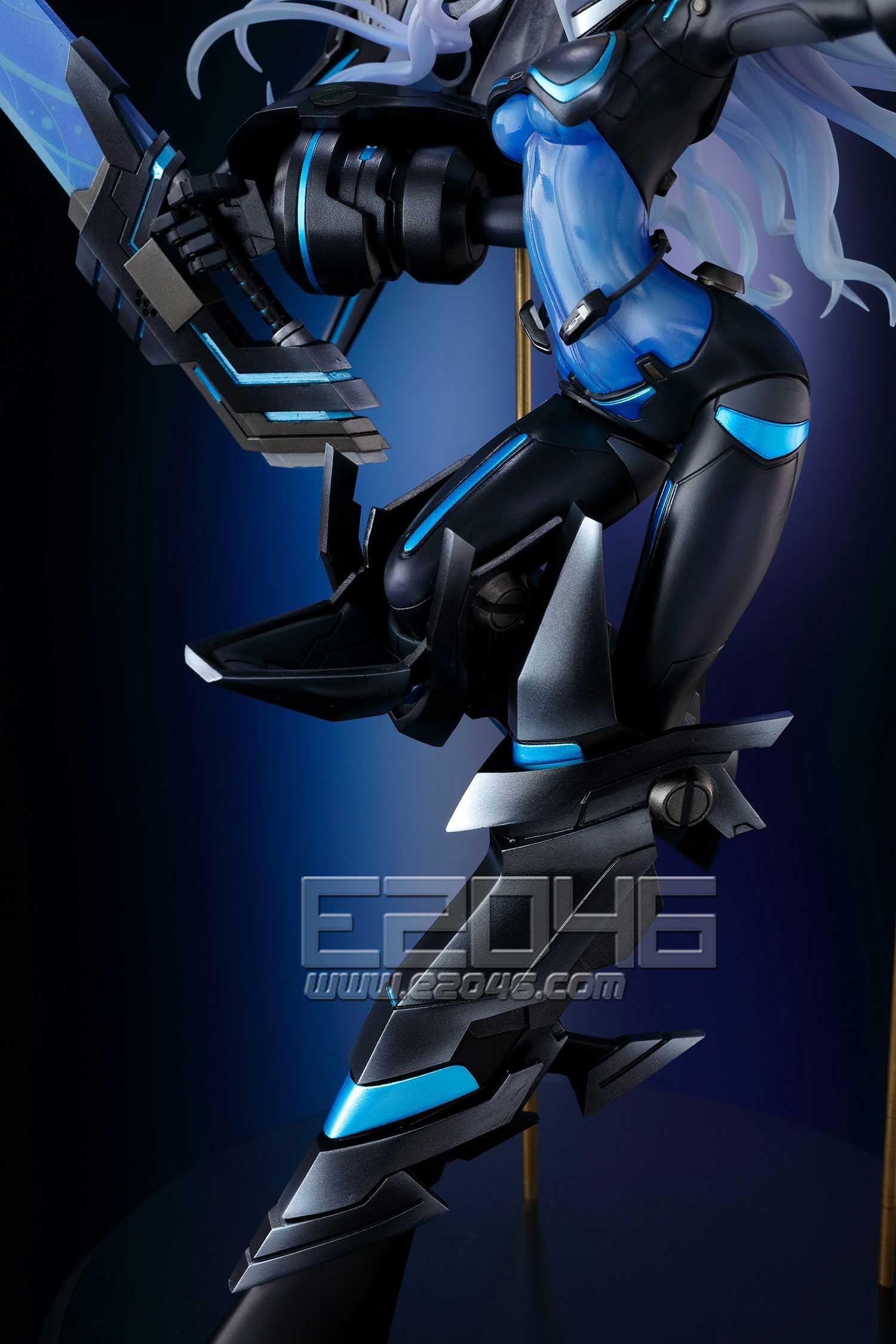 Next Black (PVC)