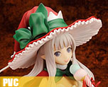 PV4052 1/8 Melty Christmas Version (PVC)