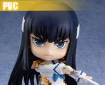 PV4815 SD Nendoroid Kiryuin Satsuki (PVC)