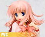 PV2146 1/6 Kono Harumi (PVC)