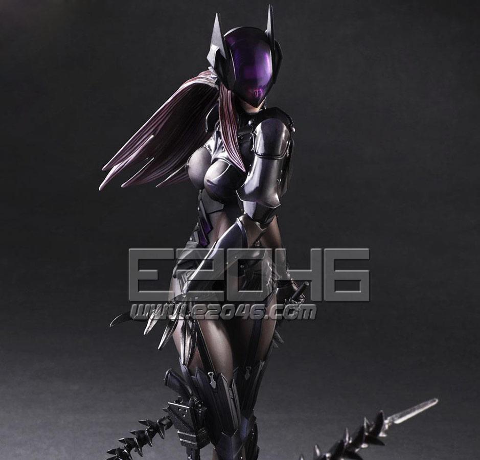 Catwoman (PVC)