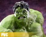 PV3572 1/6 Hulk (PVC)