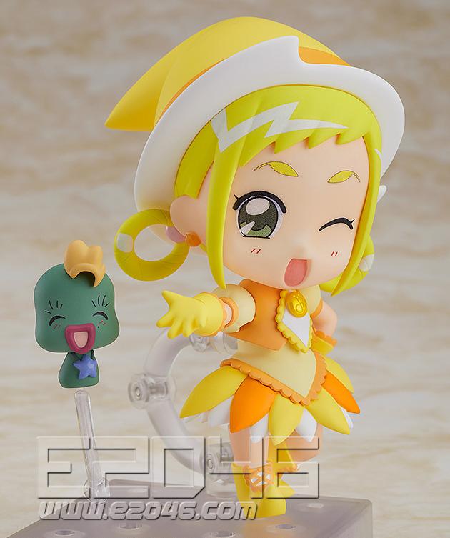 Nendoroid Asuka Momoko (PVC)