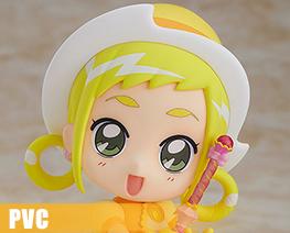 PV9947  Nendoroid Asuka Momoko (PVC)