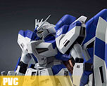 PV4094  Robot Spirits Hi-Nu Gundam (PVC)