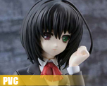 PV3561 1/8 Misaki Mei (PVC)