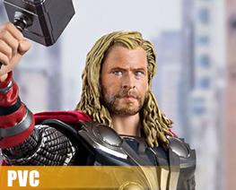 PV11534  Thor (PVC)