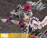 PV5184 1/8 Kanzaki Ranko Anniversary Princess Version (PVC)