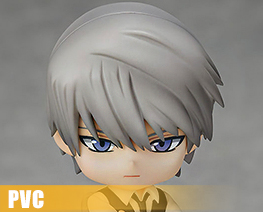 PV9624  Nendoroid Usami Akihiko (PVC)