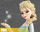 PV6390  Figma Elsa (PVC)