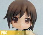 PV3193  Nendoroid Sakai Wakana (PVC)