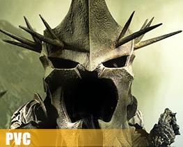 PV11106  Morgul Lord (PVC)
