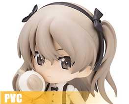 PV7855  Alice Shimada (PVC)