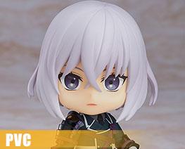 PV8341  Nendoroid Honebami Toushirou (PVC)