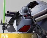 PV3094  Hellmetal (PVC)