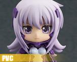 PV3673 SD Nendoroid Cryska Barchenowa (PVC)